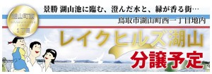 レイクヒルズ湖山for web キャッチ-改0906